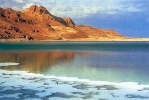 Море Моусона